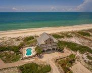 1648 E Gulf Beach Dr, St. George Island image