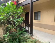 2666 Sabal Springs Circle Unit 101, Clearwater image