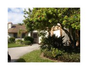 11736 Caravel  Circle, Fort Myers image