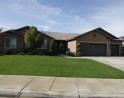 8005 Quinto Real, Bakersfield image