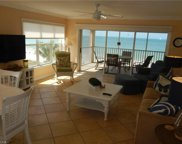 740 Estero BLVD, Fort Myers Beach image