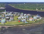 424 Oceana Way, Carolina Beach image