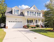 524 Bells Hollow Court, South Chesapeake image