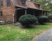 435 Pine Hill  Road, Sterling image