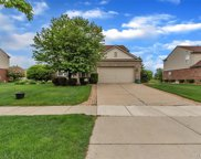 47204 Sherstone, Canton Twp image