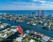 2873 NE 24th St, Fort Lauderdale image