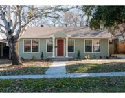 2917 Ryan Avenue, Fort Worth image