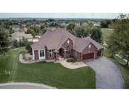 15091 Wilds Parkway NW, Prior Lake image