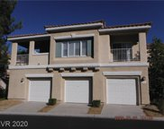 251 South Green Valley Parkway Unit #421, Henderson image