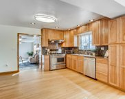 3063 South Elati Street, Englewood image