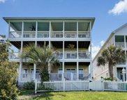 1540 Island Marina Drive, Carolina Beach image