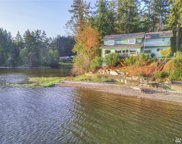 2536 Gravelly Beach Lp NW, Olympia image