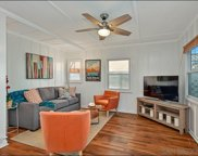 809-811 Ostend Ct, Pacific Beach/Mission Beach image