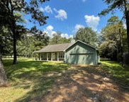 23310 Maid Marian Court, Hockley image