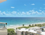 1900 S Ocean Blvd Unit 11A, Lauderdale By The Sea image
