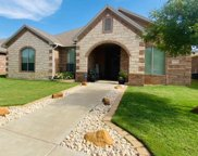 6215 92nd, Lubbock image