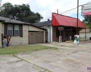 3918 Sherwood St, Baton Rouge image