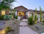 5834 E Sierra Sunset Trail, Cave Creek image