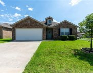 2436 NW 194th Street, Edmond image