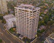 10601     Wilshire Blvd.     1703 & M-4, West Los Angeles image