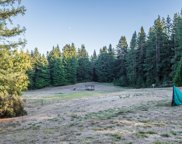 765 Haines Ranch Rd, Watsonville image