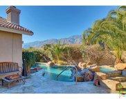 1594 LORENA Way, Palm Springs image