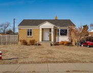 125 Ross Dr, Clearfield image