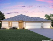 1946 Reserve Way, New Braunfels image