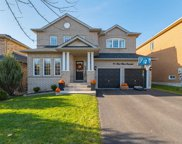 91 Red River Cres, Newmarket image