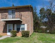 8 11 Estates Drive, Lenoir City image
