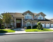 13661 Belle Rive, North Tustin image