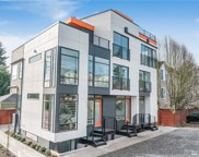 545 N 103rd St, Seattle image
