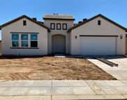 605 Forester, Madera image