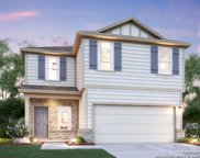 7235 Littlefoot Lane, San Antonio image