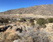 25 Golden Hills Se Drive, Albuquerque image