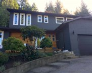 2314 Greenwood Way, Squamish image
