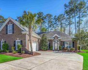 52 Willowbend Dr., Murrells Inlet image