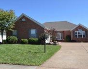 12233 Winterfalls Lane, Evansville image