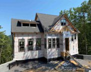 2755 Red Sky Dr, Sevierville image