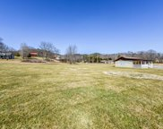 Wears Valley Rd, Sevierville image