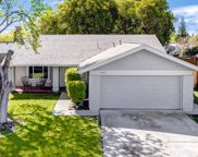 6408  Carmelwood Drive, Citrus Heights image