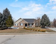 6248 W Bull River Rd, Highland image