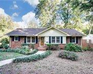 6301 Rosecrest  Drive, Charlotte image