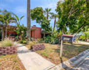 1003 Palm Terrace Drive, Clearwater image