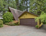 320 Bayview Road, Lions Bay image