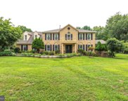 2347 Holly Spring Dr  Drive, Silver Spring image