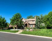 35 Brookhaven Lane, Littleton image