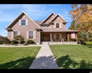 1282 S River View Dr, Spanish Fork image
