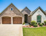 14174 Strawflowers Drive, Frisco image