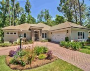 503 River Pond, Tallahassee image